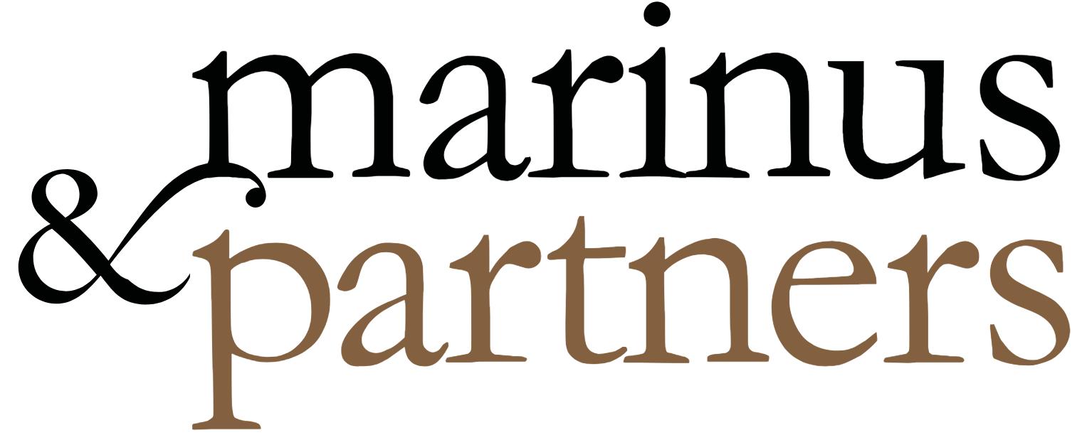Marinus & Partners
